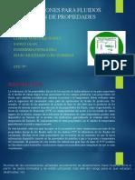 Correlaciones para fluidos. Equipo 2.pptx.pptx