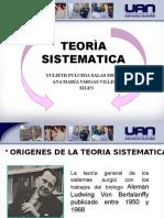 SISTEMA SISTEMATICO2222