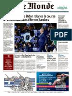 Le monde 05-03-2020.pdf