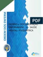 ppadrão-documentação_enfermagem-saúde-mental-e-psiquiátrica_auscultação_vf(1)