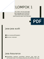 1325260_PPT AUDIT MATERI 2.pptx