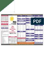 PCI_Postgrado_2011-1