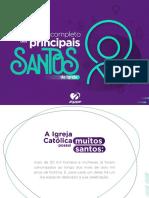 1549902826Material_Rico_Calendario_completo_sobre_os_principais_Santos_da_Igreja_-_Agape_Moda_Catolica.pdf