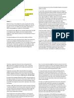 Civ-Pro-Full-Text-3