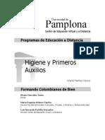 4. MODULO higieneyprimerosauxilios.pdf