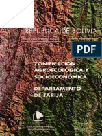 zonificacion_tarija.pdf