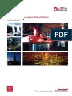 proces-sg001_-fr-p.pdf