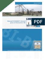 ebook-cvosoft-analista-en-sap-bi