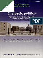 Territorio_Politico_Espacios-Colom_F-2015