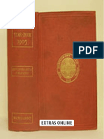 The Statesman's Year-Book_ Statistical and Historical Annual of the States of the World for the Year 1950 ( PDFDrive.com ).pdf