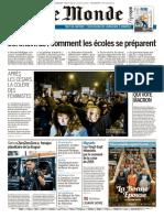 Le Monde 08-03 to 09-03-2020.pdf