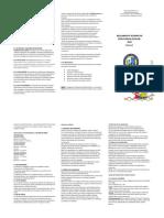 triptico R Int.pdf