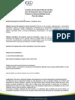 Formato fundacion.doc