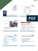 nutricion_en_el_paciente_en_falla_renal_y_dialisis_guias
