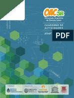 nivel-ii-2013.pdf