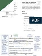 CEB-03-Estudio-Inductivo-Parte-2-Alumno.docx