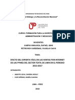 ABANTO-CURI INFORME2.pdf