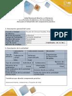 Guía para el uso de Recursos Educativo - Autoconocimiento.pdf