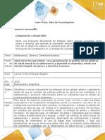 Anexo 1 - Formato de entrega - Paso 2. (1)
