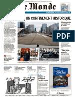 Le Monde 18-03-2020.pdf