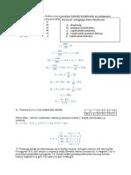 przykladowe_kolokwium_15.pdf