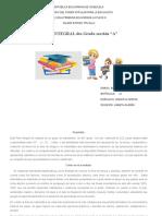 plan integral 6toA (1)