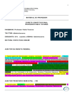 AAF_DireitoConstitucional_FabioTavares_Conteúdo_Matprof