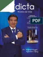 Revista-Edicta-Mensual-2