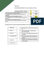 Answer KeyExtra Practice-Units 1.1-1.3.docx