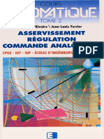 Cours_d'Automatique_Tome_2_Annexe.pdf