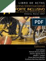 VIcongresointernacionaldedeporteinclusivo.pdf