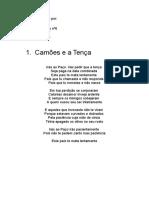 trabalho de Carolina M, Claudia, Pedro B e Artur.docx