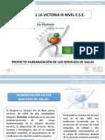 Programa de Humanización La Victoria.pptx