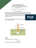Tarea Capacidad Portante.pdf