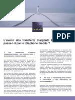 cepheidconsulting - article - transferts