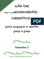 Entrenamiento-Creativo-Guía-2_3