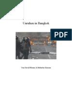 PK_Mappe_Bangkok