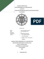 draft acara 3 mikrobiologi agroindustri