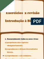 20032018103427687.pdf