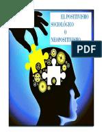 Criminalistica equipo3.pdf