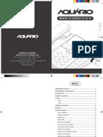 301764720-Manual-CA-40-3G.pdf