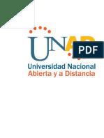 Unidad 1- Fase 2 – Contextualización - Grupo - 150001_943 (1)