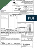 007028590657322100083525.pdf
