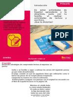 Ficha-Español-cuarto-grado-1.pptx