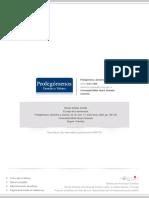 Dialnet-ElJuegoDeLaDemocracia-5761440.pdf