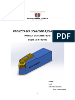 proiect de semestru.pdf