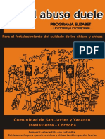 El-abuso-duele-lectura.pdf