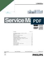 HomeLX3600D.pdf