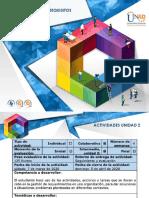 PresentacionWebConferenciaUnidad2