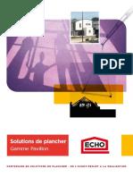 dalles_alveolees_ECHO_Brochure.pdf